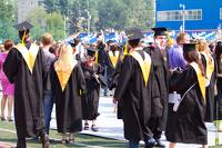 Технические вузы выпустят студентов-практиков