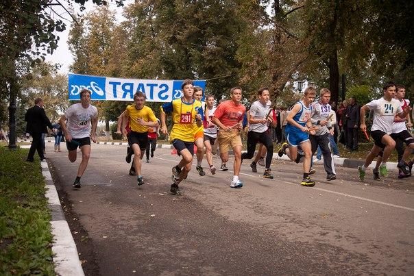 Тамбовская сборная вернулась со всероссийского финала летних сельских спортивных игр