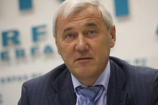 Депутат Госдумы: к осени Центробанк снизит ключевую ставку до 9%