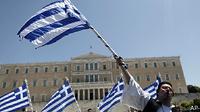 Власти Греции сократят 15 тысяч госслужащих
