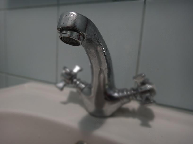 Жители северной части Тамбова останутся без воды
