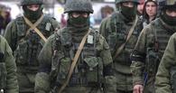 Владимир Путин разрешил иностранцам служить в Российской армии
