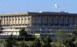 У Тамбовщины могут появиться инвесторы в Израиле