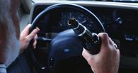 За новогодние каникулы полицейские поймали почти двести пьяных водителей