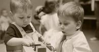 В 2013 году в Тамбове без попечения родителей остались 65 детей