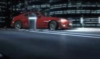 Компании Toyota запретили рекламировать лихое вождение