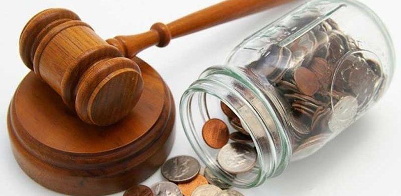 Среди тамбовчан растет число тех, кто хочет стать банкротом