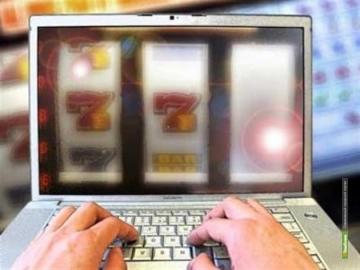 В Мичуринске прикрыли подпольное мини-казино