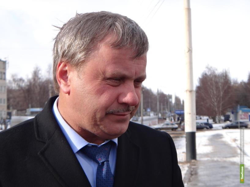 В трёх комитетах городской администрации назначили новых руководителей