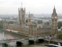 Британия потратит на завлечение туристов из России 120 тысяч евро