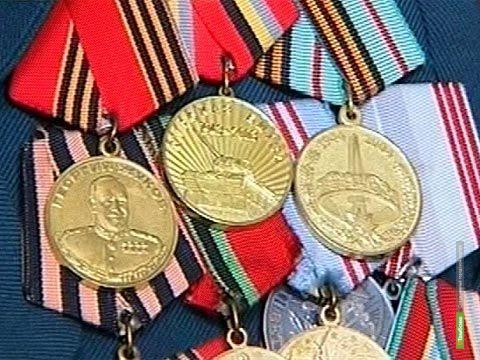 Губернатор Тамбовщины встал на защиту участников ВОВ