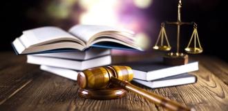 Правовой ликбез: итоги прошлой недели