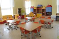 КПРФ предложила оставить ограничение родительских выплат в детсадах