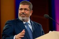 В Египте начался суд над свергнутым президентом