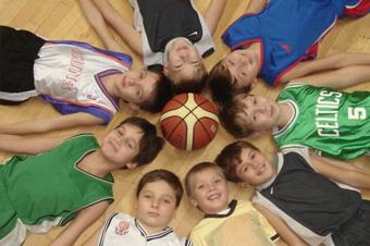 Баскетболисты Тамбова примут участие в турнире «Золотая корзина»