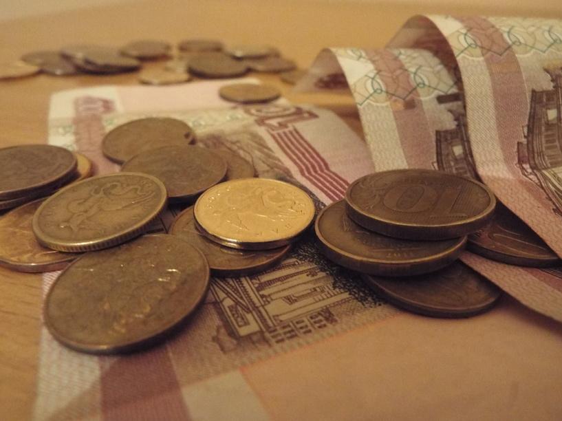«Скидку» на оплату капремонта получат 120 тысяч тамбовчан