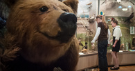 В Тамбов возвращается «Ночь в музее»