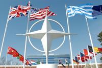 Anonymous взломали НАТО и рассекретили «Газпром»