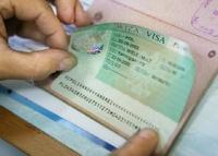 Испания может временно прекратить выдачу виз россиянам