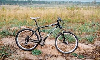ВелосипедуДА: крутим педали с умом