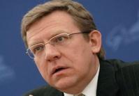 Кудрин не пойдет работать в правительство Медведева