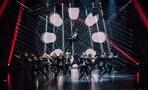 Сильнейшие участники шоу «Танцы» устроят в Тамбове танцевальную битву