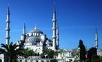 Отменили ограничения на продажу туров в Турцию