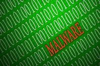 Великобритания разрабатывает кибероружие