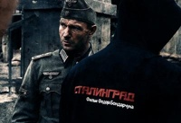 «Сталинград» Бондарчука стал самым кассовым российским фильмом