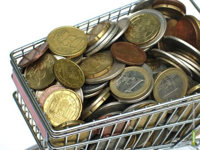 82,4 миллиарда рублей инвестиций планируют привлечь власти Тамбовщины