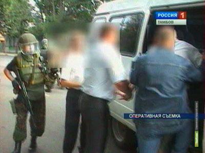 Подельника депутата облдумы Петрова будут судить