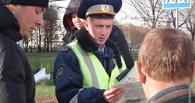Тамбовские автоинспекторы выйдут в рейд по пешеходам-нарушителям
