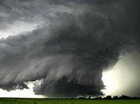США ждет самый сильный ураган. В Нью-Йорке началась эвакуация