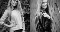 «Мисс Тамбов онлайн-2014» подходит к концу