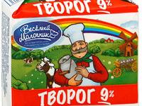 «Веселого молочника» заподозрили в связях с геями