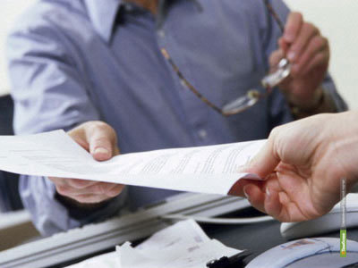 В Тамбове с сотрудников спрашивают не так строго, как указывают в требованиях