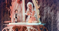 В тамбовской «куколке» покажут «Госпожу Метелицу»