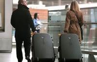 Депутаты хотят ограничить свободу передвижения одним регионом