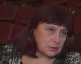 Главная тамбовская КВНщица пострадала в ДТП в Ступино