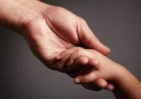 Из Госдумы отозвали законопроект о родительских правах геев