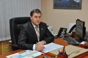 Тамбовский чиновник рассказал, как победить коррупцию