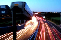 На российских дорогах появятся знаки и разметка «Фотовидеофиксация»