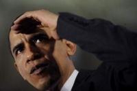 Американцу дали полгода тюрьмы за угрозы Обаме в Twitter