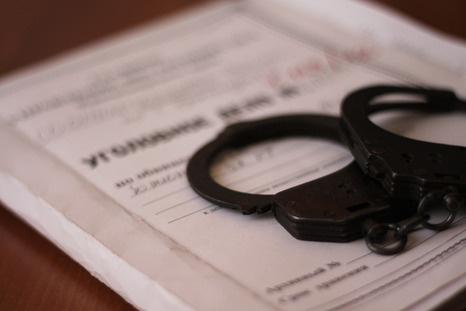 Экс-редактор «Тамбовского женского журнала» ответит перед судом за ряд преступлений