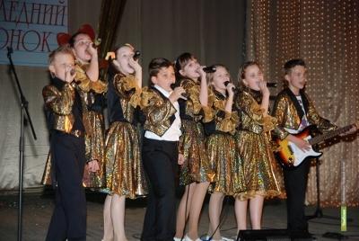Тамбовский «Новый мир» победил на международном конкурсе