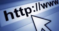 Пушкинская бибилиотека: Интернет в массы