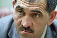 Кремль отправит в отставку ряд руководителей Северного Кавказа