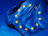 Страны ЕС наделили себя новыми бюджетными полномочиями