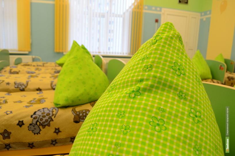 В Тамбовской области осудили заведующую детским садом