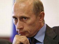 """Путин призвал """"бить по морде"""" любителей """"откатов"""" и распилов"""""""